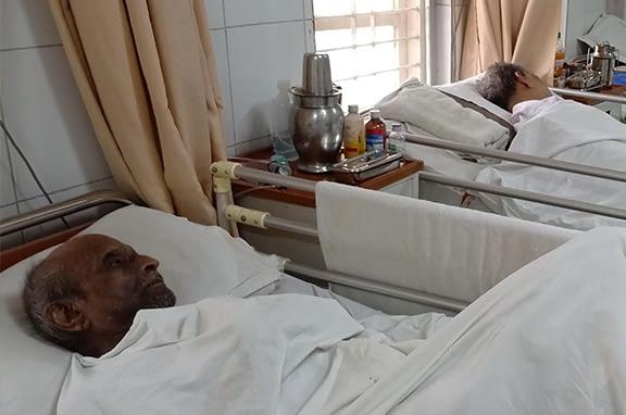 palliative1