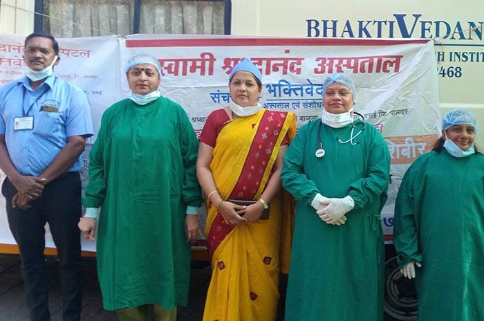 bhakti-vedanta1