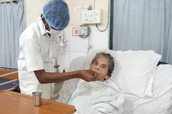palliative4